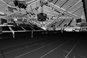 Villanova Basektball Arena.jpg