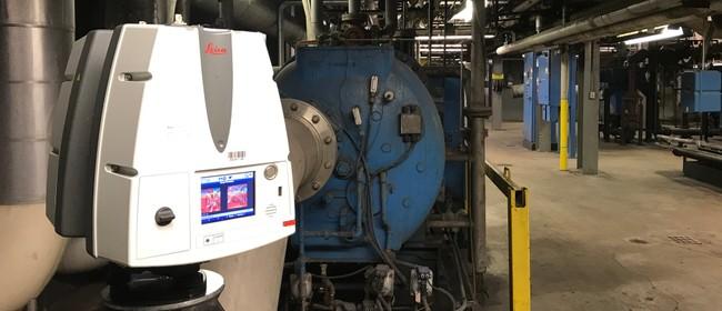 Millikin Boiler Plant v2.jpeg