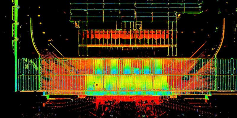 Laser-Scanning-Airport-8.jpg