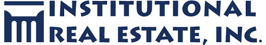logo-insitutional-real-estate-inc.png