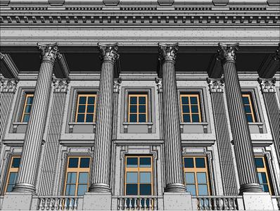 building exterior.png