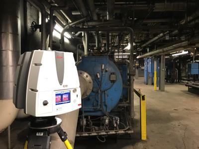 Millikin Boiler Plant.jpeg
