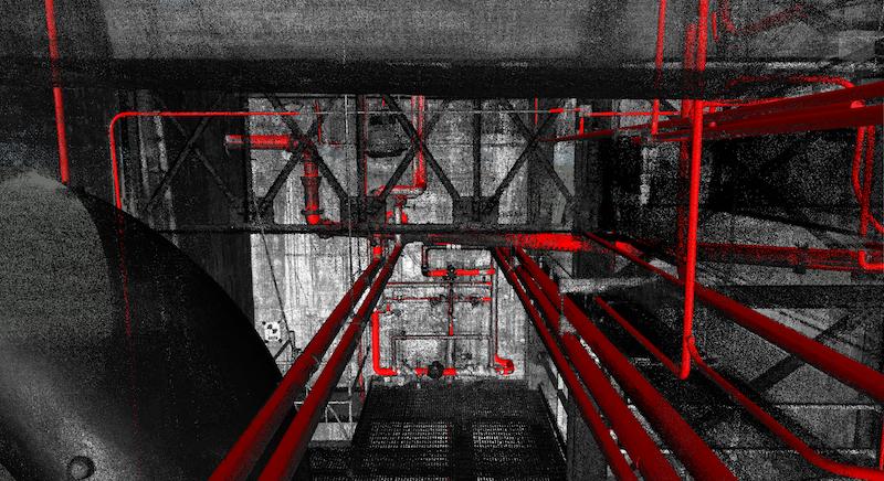 sewerage-interior-navisworks.PNG