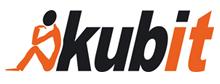 Software_Kubit.jpg