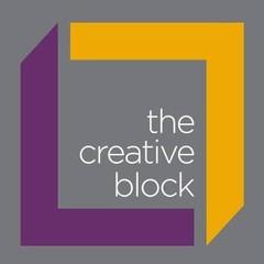 creative block logo.jpg