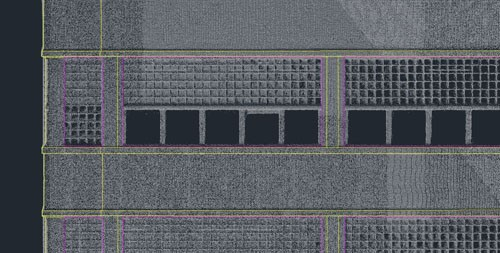 Edwards-Glass-Cornice-Detail.jpg