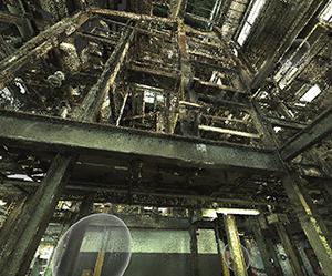 boiler-room-01.png