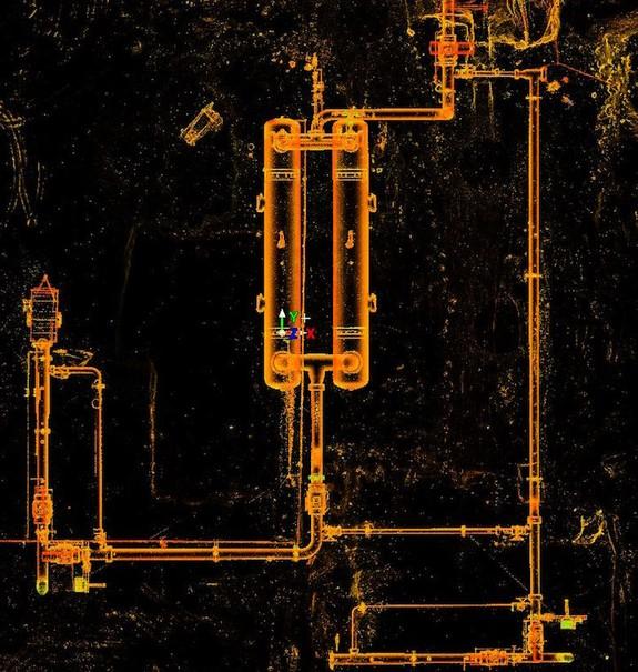 3d-laser-scanning-3.JPG