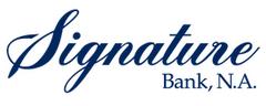 signature bank logo.PNG