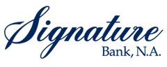 signature bank logo.PNG