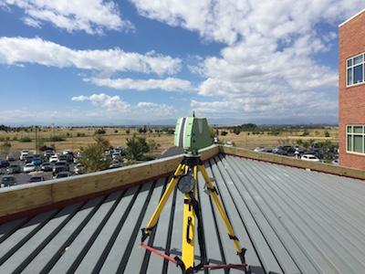 Denver-Scanning-Top-Canopy.JPG