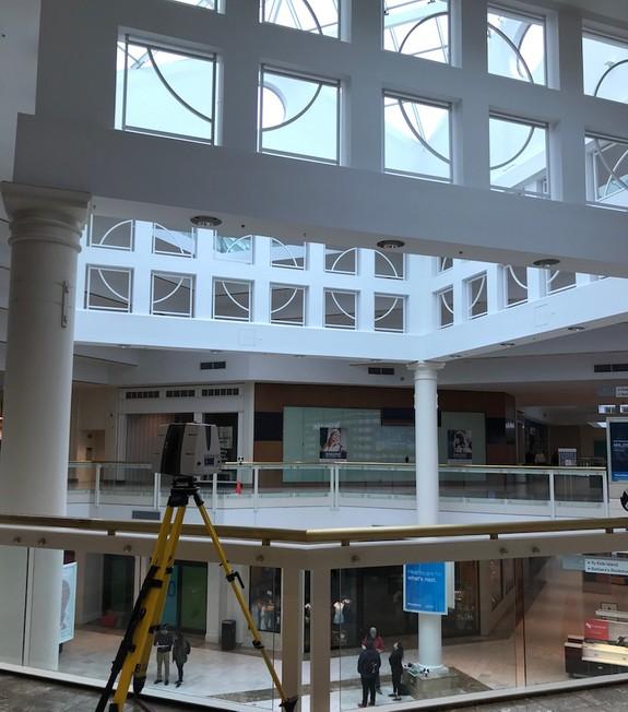 shopping-mall-laser-scanning-3.JPG