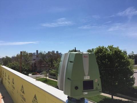 laser-scanning-for-fabricated-panels-1.jpg
