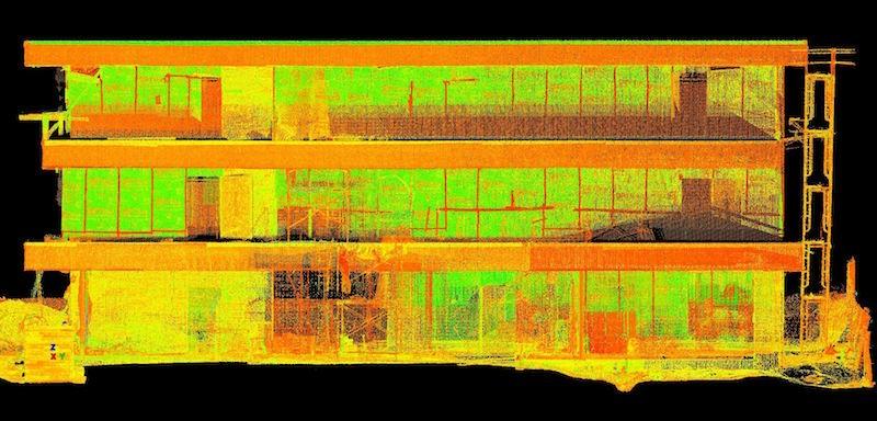 architectural-metals-5.JPG