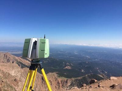 Colorado-Pikes-Peak-2.jpg