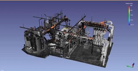 cleveland-scanning-water-filter-system-1.jpg