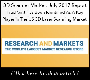 news-research-and-markets.jpg