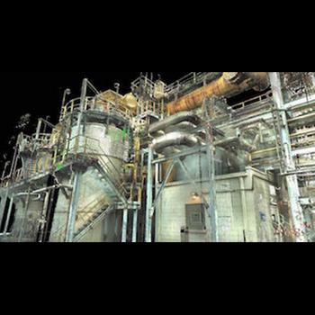 michigan-refinery.png