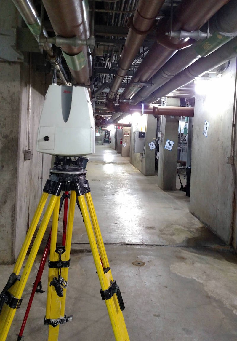 laser-scanner-3.jpg