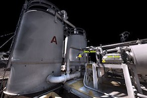 Oil Vessel - Copy.jpg
