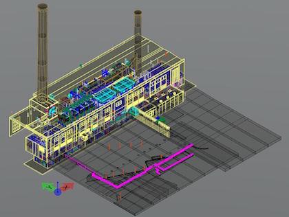 laser-scanning-7.JPG