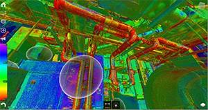 Mechanical-Room_02.jpg