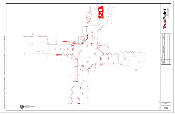 shopping-mall-laser-scanning-5.jpg