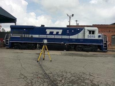 Kentucky-train.jpg