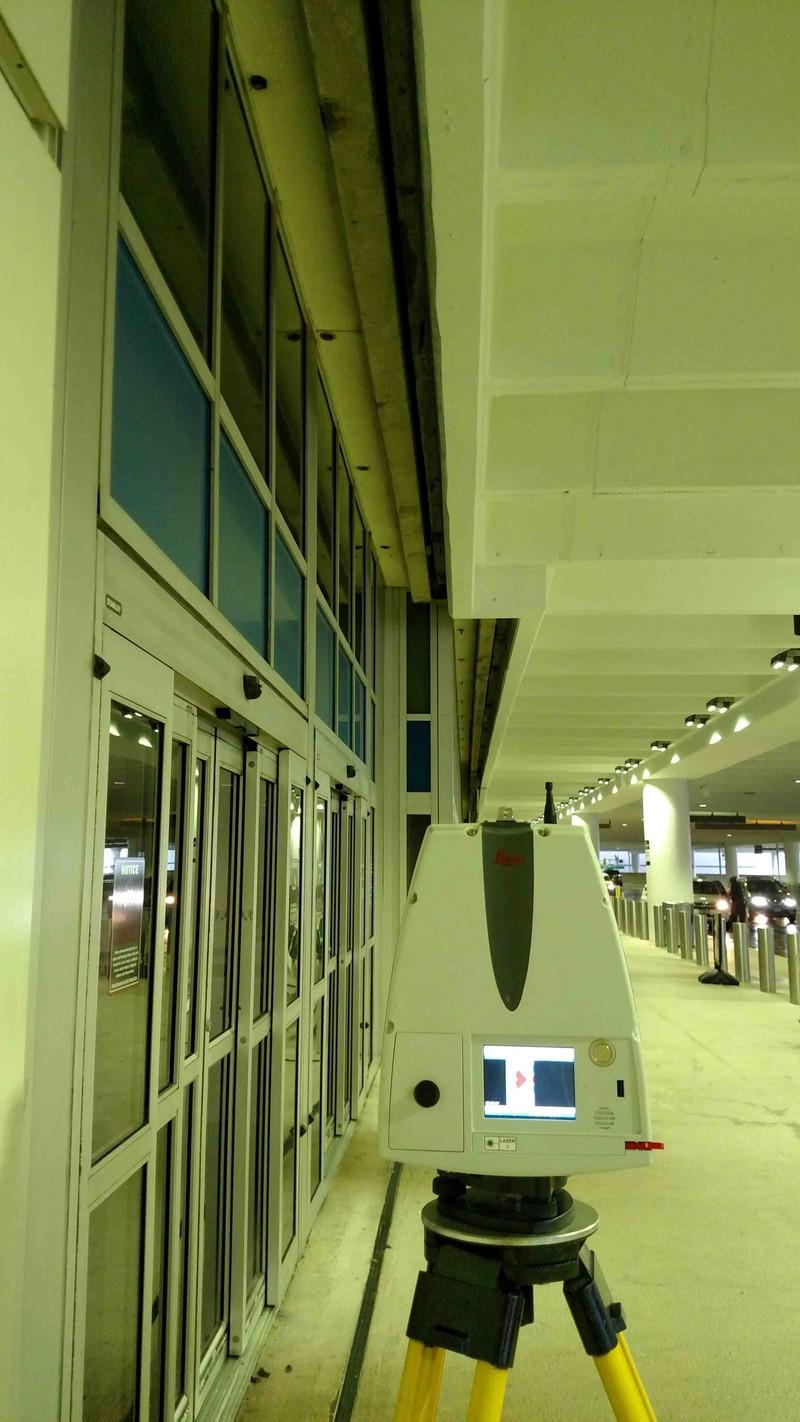 Laser-Scanning-Airport-2.jpg