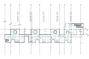 Structural Framing Plan.jpg