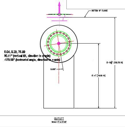 natural-gas-skids-1.jpg