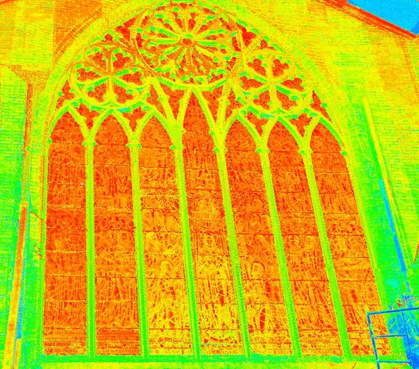 6-pointcloud.jpg