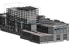 Cincinatti Building.jpg