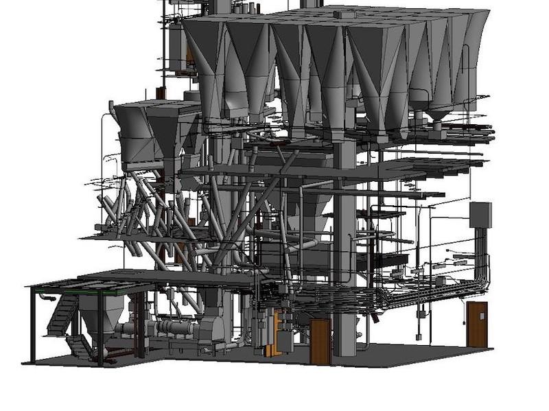 process-tower-5.JPG