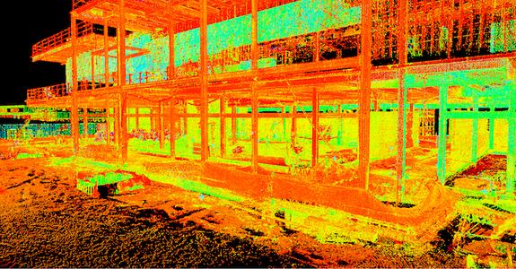 3d-laser-scanning-1.PNG