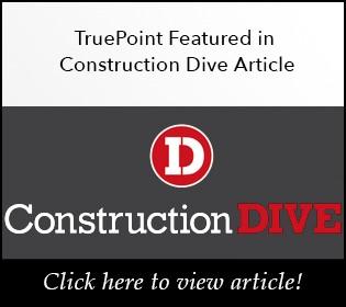 news-construction-dive.jpg