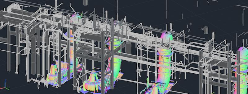 sewerage-laser-scannning-case-study-2.PNG