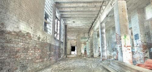 Aquarium-Basement-Corridor.jpg