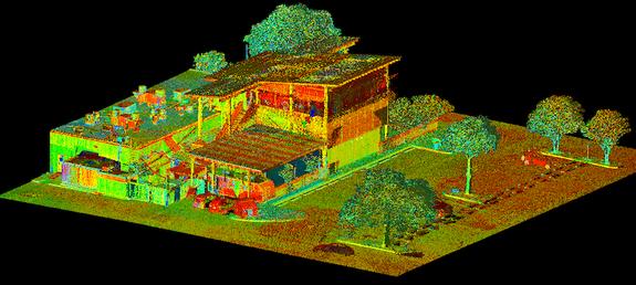 3d-laser-scanning-2.PNG
