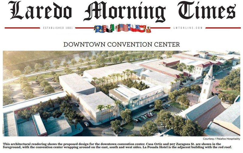 laredo-morning-times.jpg