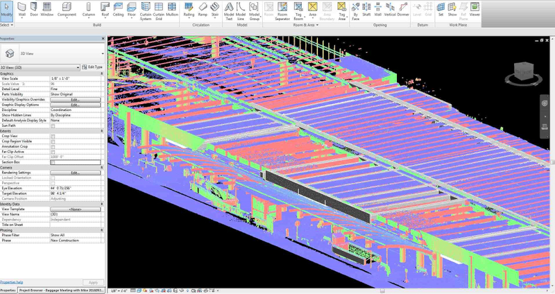 Laser-Scanning-Airport-5.jpg