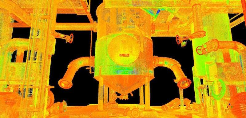 biochemical-processing-facility-3.jpg