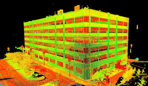 Edwards-Glass-Point-Cloud_overview.jpg