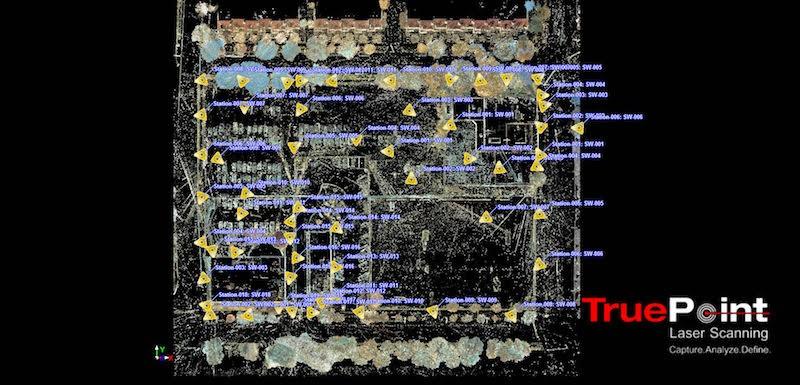 detroit-grand-scanning-4.jpg