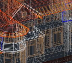 Private_House_3D_Survey.jpg