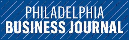 logo-philadelphia-business-journal.jpeg
