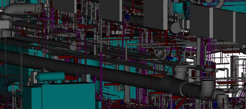 laser-scanning-13.JPG