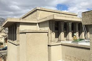 unity temple exterior shot.jpg