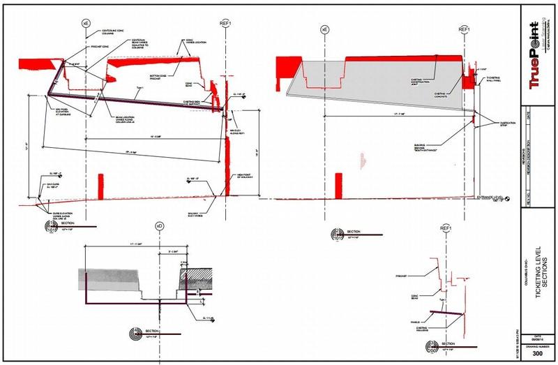 Laser-Scanning-Airport-4.jpg