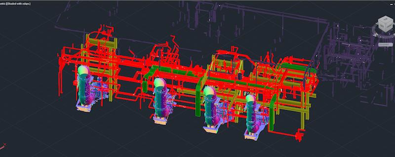 sewerage-laser-scannning-case-study-1.PNG